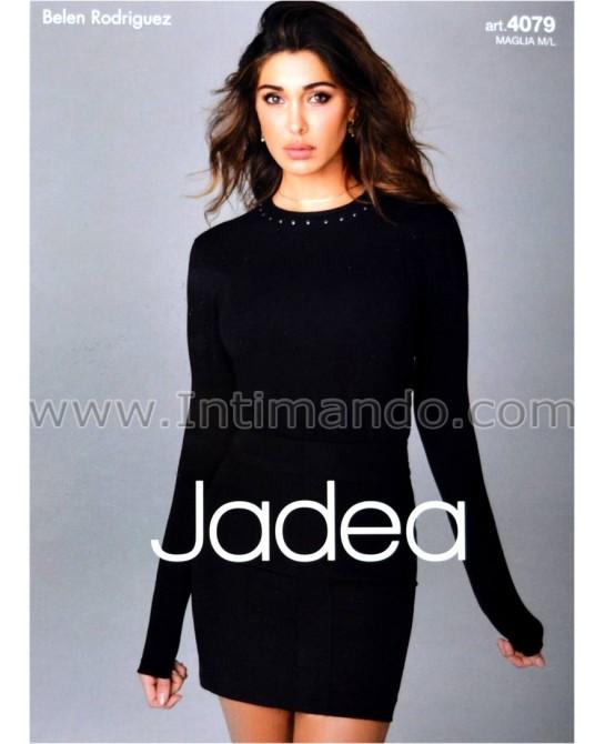 JADEA 4079