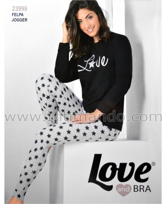 LOVE AND BRA art. 23999