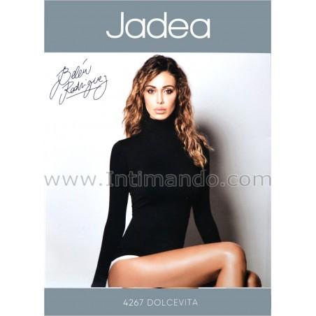 JADEA 4267