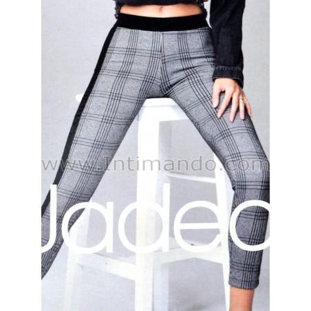JADEA 4086