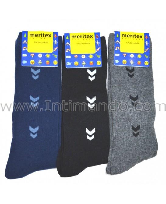 MERITEX art. 4086 (3 pairs)