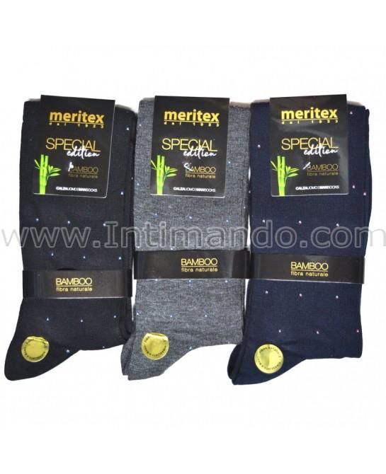 MERITEX art. 2006 (3 pairs)