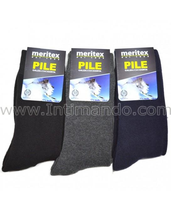 MERITEX 201 (3 pairs)