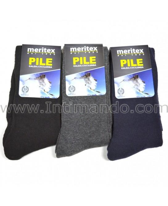 MERITEX 200 (3 pairs)