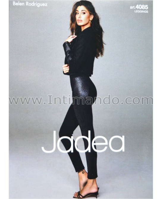 leggings JADEA 4085