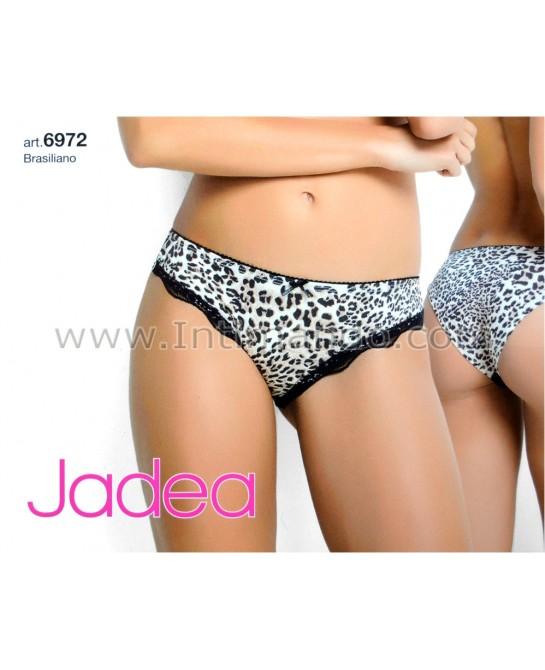 JADEA 6972