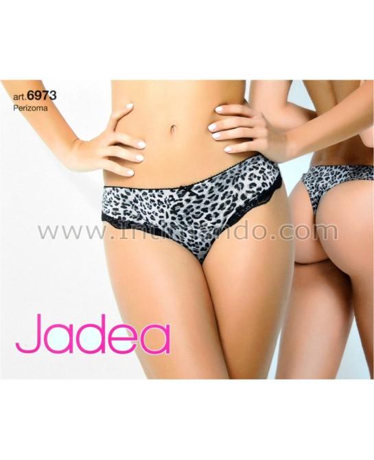 JADEA 6973