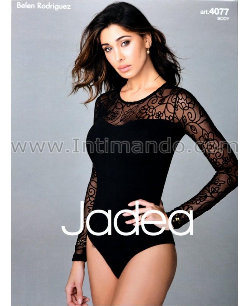JADEA 4077