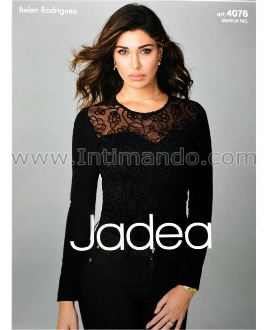 JADEA 4076