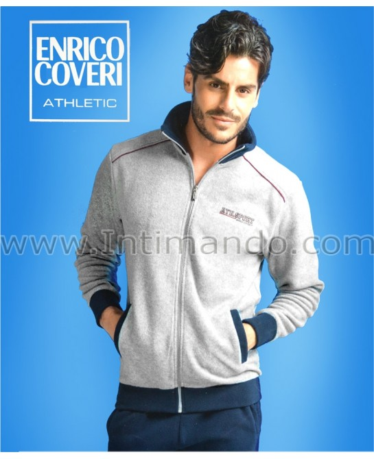 ENRICO COVERI Ep7019