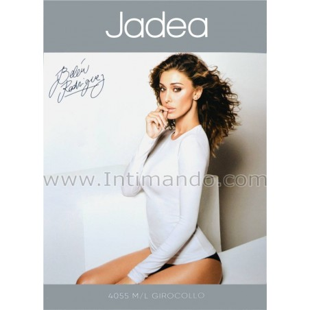 jadea 4055 maglia