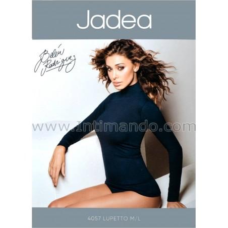 JADEA 4057