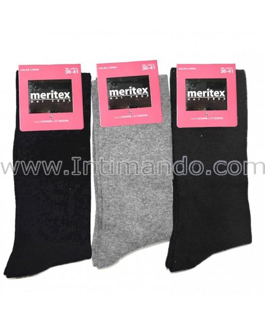 MERITEX art. 610 (3 pairs)