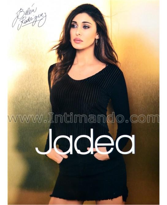 JADEA 4039
