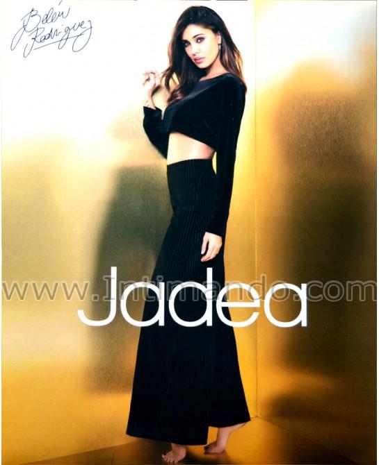 JADEA 4040