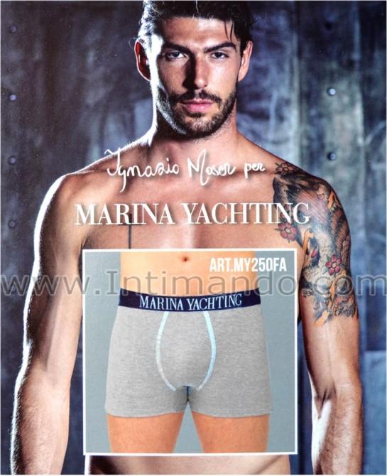 boxer uomo MARINA YACHTING art. MY250