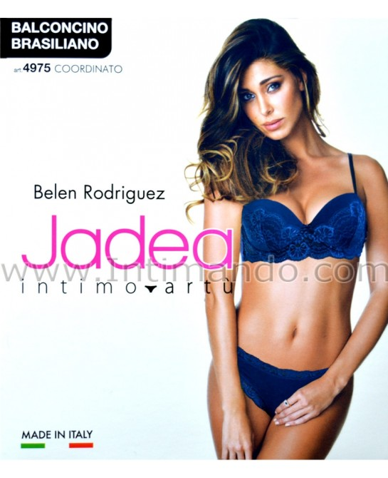 JADEA 4975