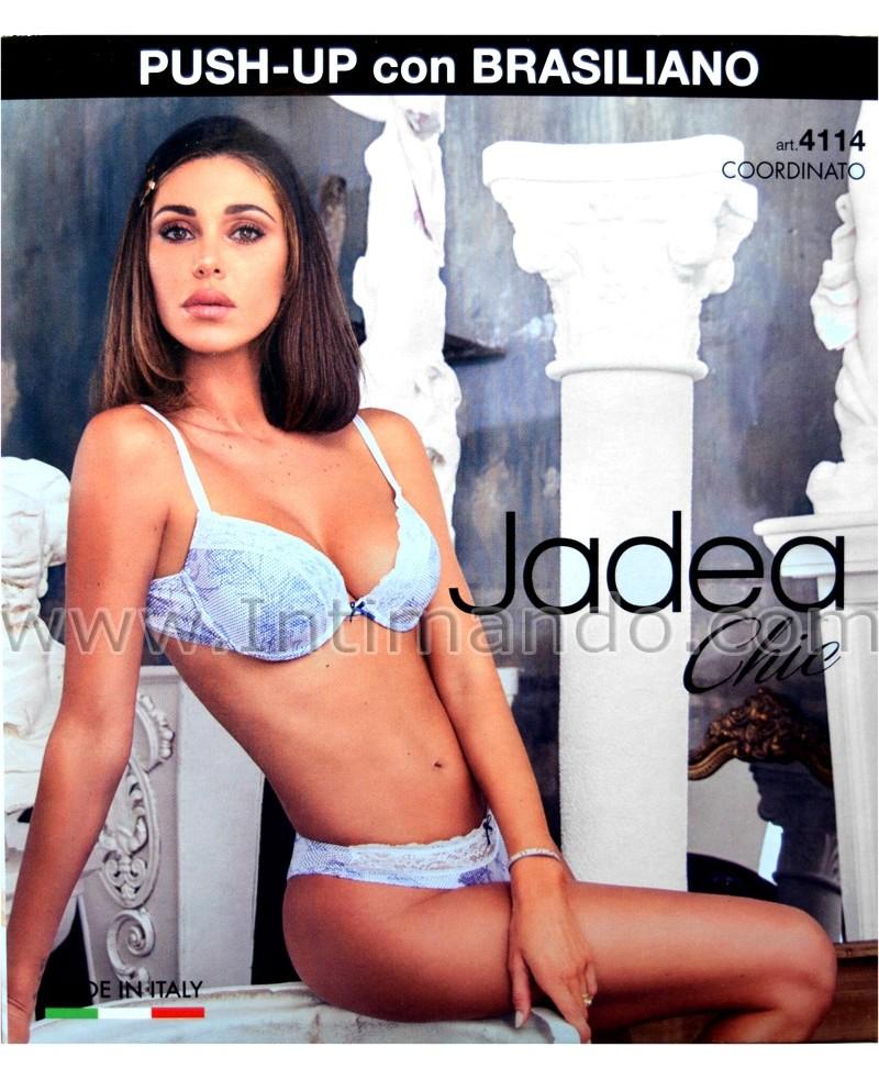 JADEA 4114
