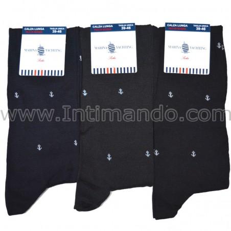 MARINA YACHTING MF315 (3 pairs)