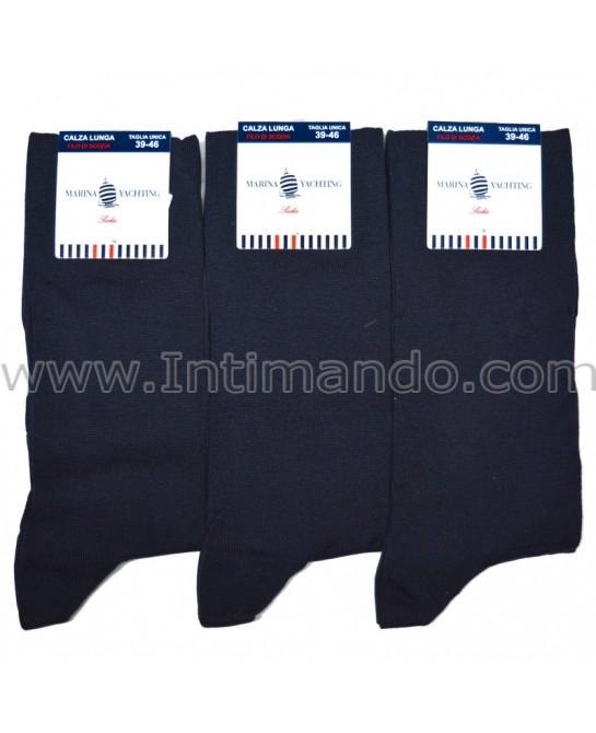 MARINA YACHTING MF301 (3 pairs)