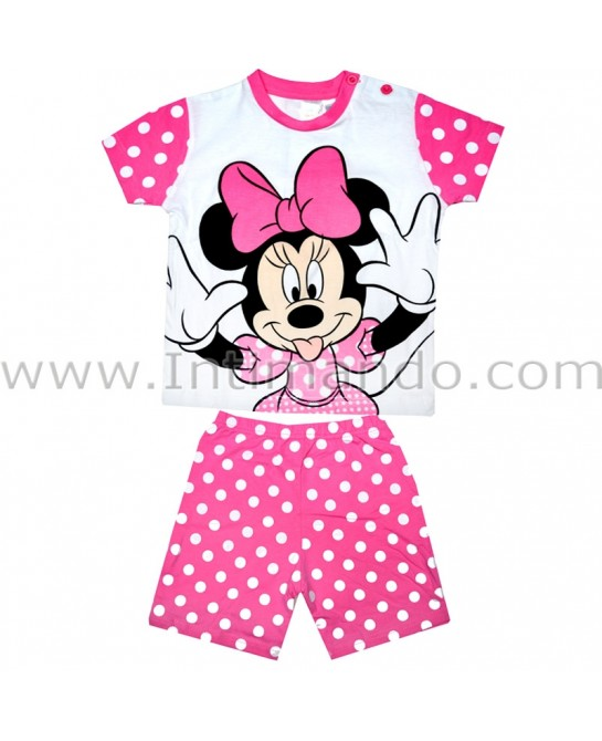 DISNEY BABY art. Wd101547