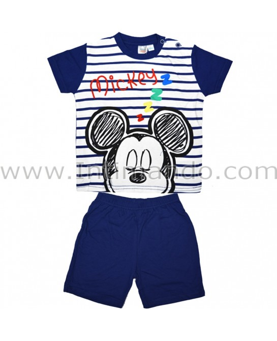 DISNEY BABY art. Wd101544