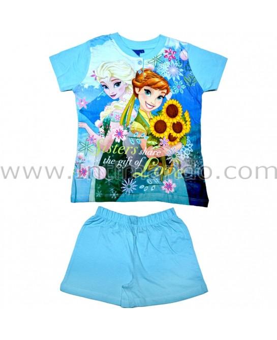 pigiami DISNEY art. Wd 22-205