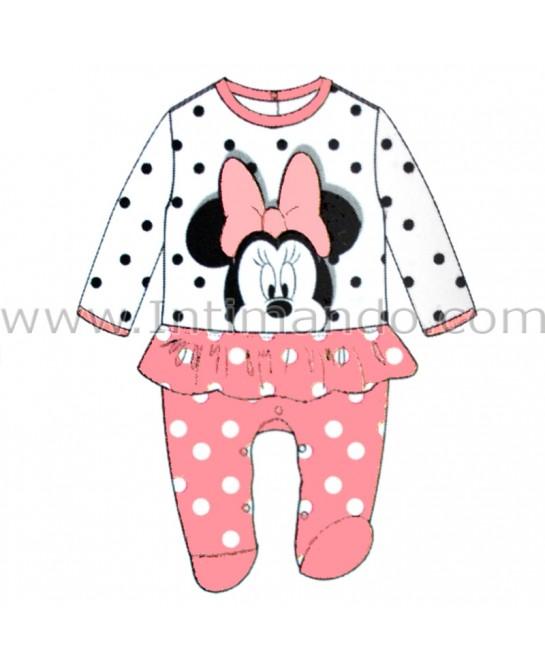 tutina neonata DISNEY BABY Wd 101525
