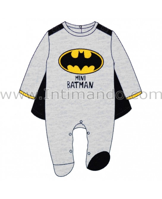 tutina BATMAN art. We 100302