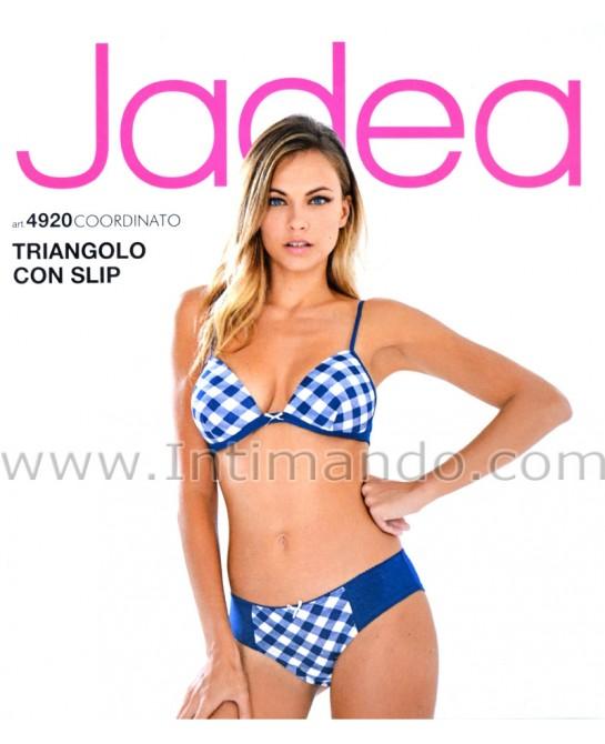 JADEA 4920