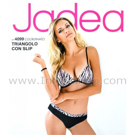 JADEA 4099