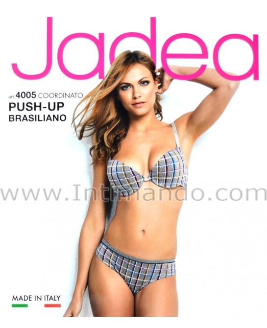JADEA 4005
