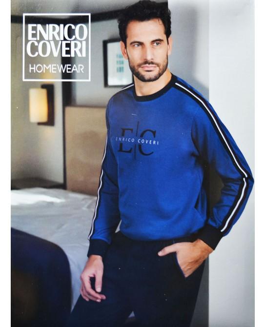 ENRICO COVERI Ep6089
