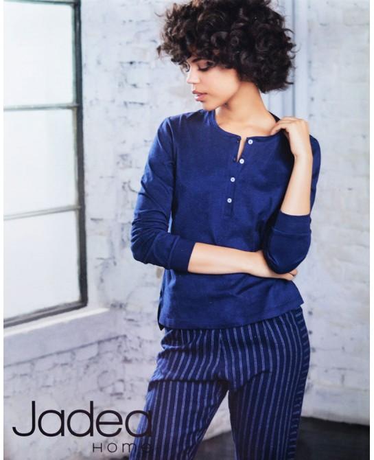 JADEA 5108
