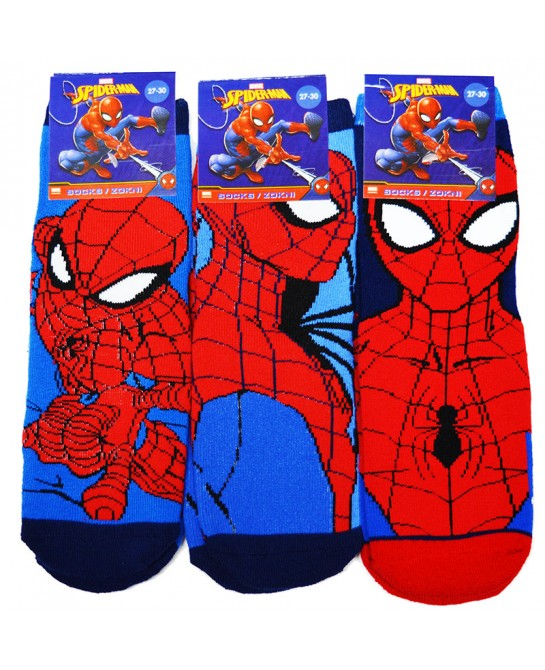 MARVEL art. 0834 (3 pairs)