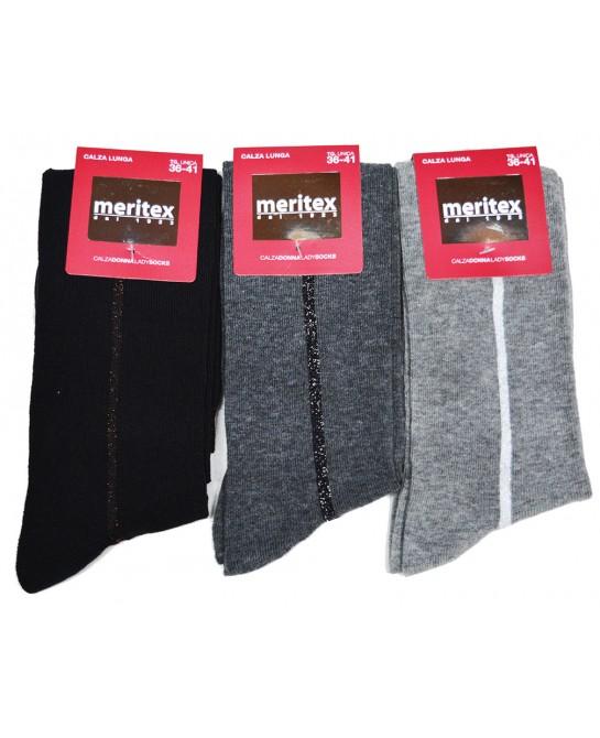 MERITEX art. 6355 (3 paia)