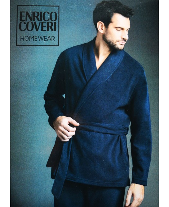 ENRICO COVERI Ep5083