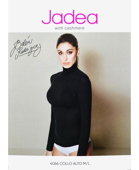 JADEA 4066
