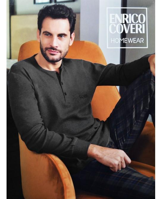 ENRICO COVERI Ep6095