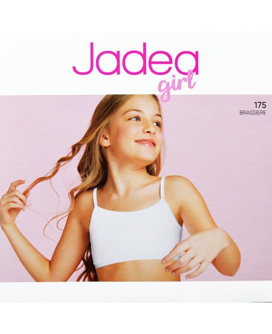 JADEA 175