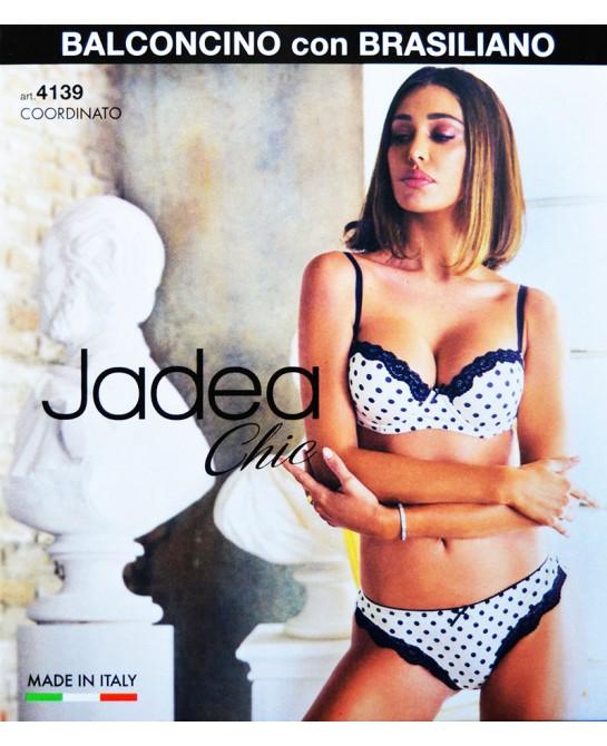 JADEA 4139