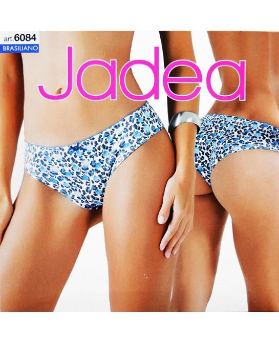 JADEA 6084