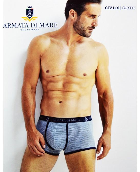 ARMATA DI MARE art. Gt2119