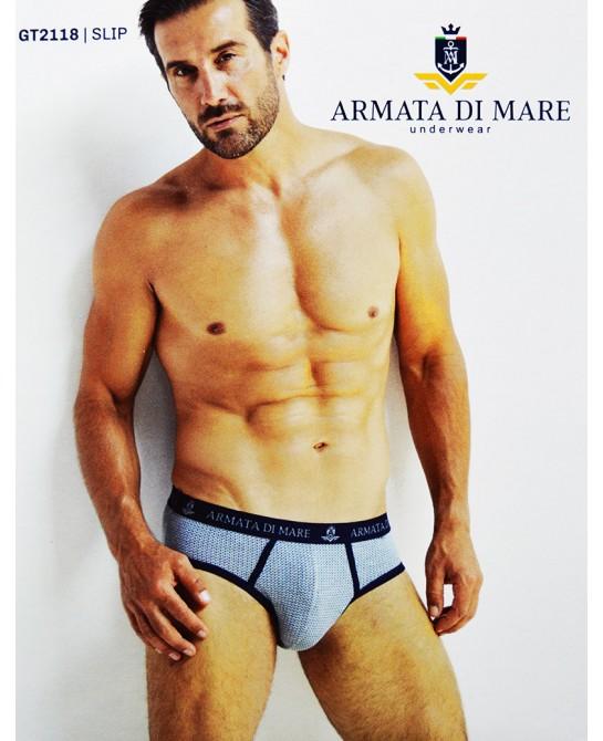 ARMATA DI MARE art. Gt2118