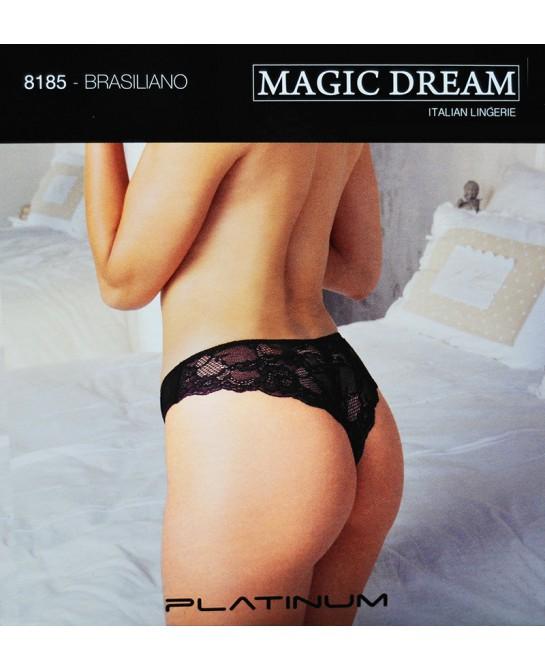 MAGIC DREAM art. 8185