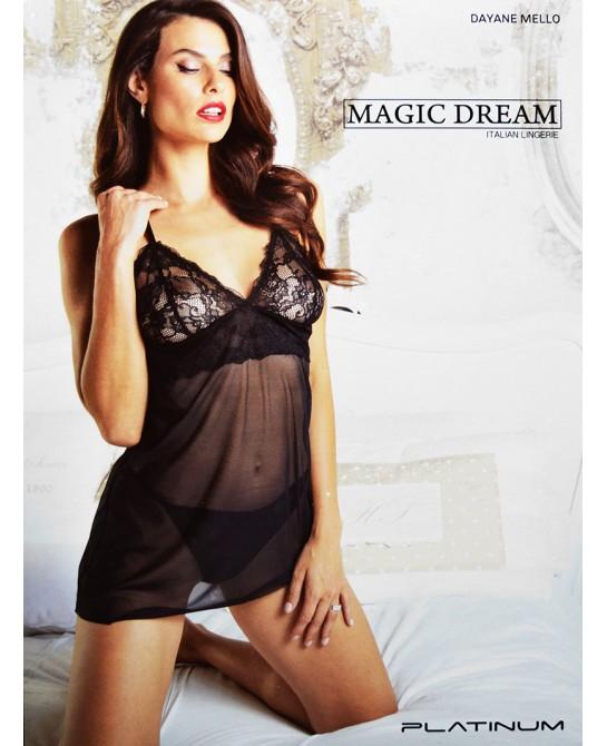 MAGIC DREAM art. 8178