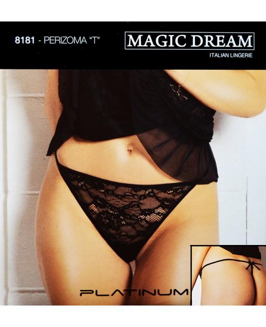 MAGIC DREAM art. 8181