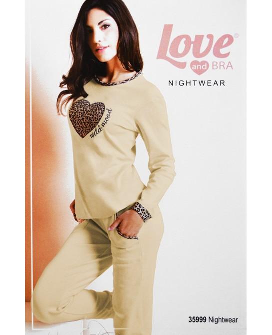 LOVE AND BRA art. 35999