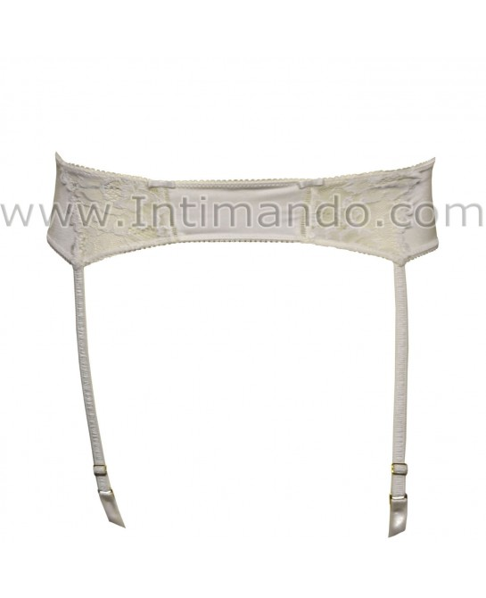 LORMAR Titanium