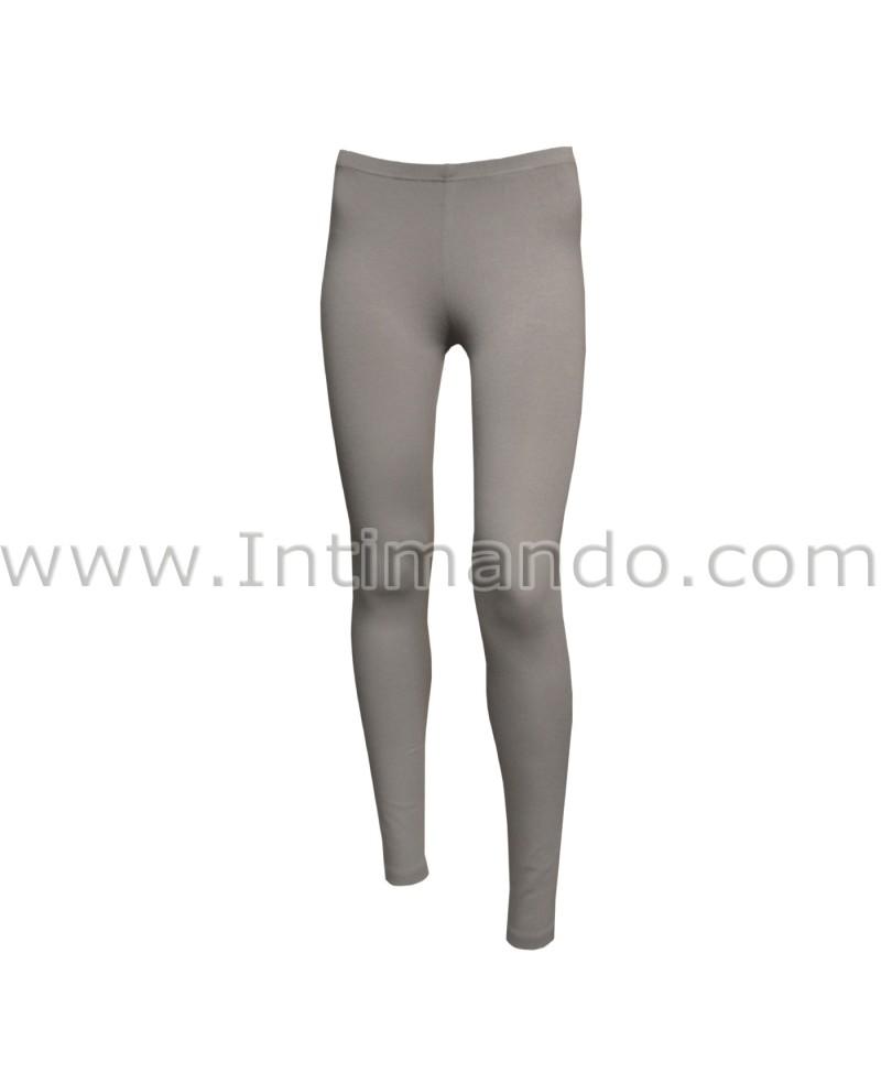 Leggings donna jadea 4192